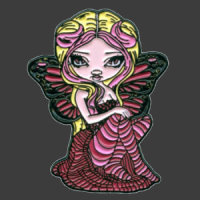New! Strangeling Collectible Pins...